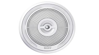 XS-MP1620W SONY MARINE ΗΧΕΙΑ 2WAY
